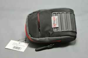 PROPER PROTECTION SMALL POUCH