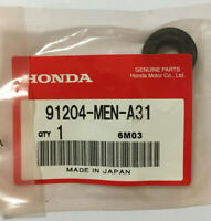 Honda 91204-MEN-A31 Joint à Lèvres Pompe Huile CRF250 CRF450 Oil Pump Ol Sceau