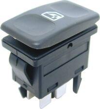 Botón De Ventana conmutación, Interruptor Del Elevalunas para Land Rover ,