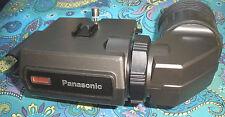 PANASONIC  WV-3954 VIEWFINDER