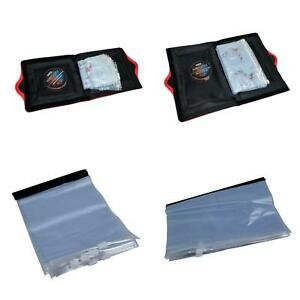 TronixPro Rig Wallet / Single or Double / Sea Fishing Tackle