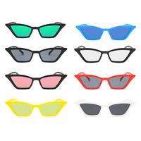 Fashion Children Sunglasses Eyewear Kids Boys Girls Sun Glasses Retro 8 Colors