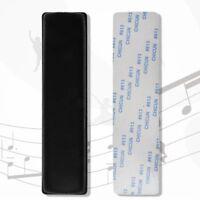 Replacement Headset Headband Cushion Pad For Sennheiser HD201 Headphone Earphone