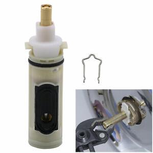 FlowRite Replacement for Moen 1222 Shower Cartridge Posi-Temp Pressure Balanced