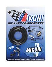 NEW Release! Genuine Mikuni Carb Rebuild kit '98-'07 KTM 640 LC4 MK-BST40-225