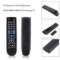 Reemplazo Mando a Distancia BN59-00857A BN59-00865A para Samsung TV