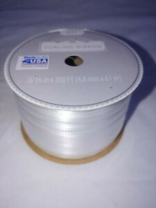 Curling Ribbon (3/16 in x 200 ft)
