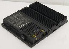 Vicor FlatPac  VI-QUV1-CSY  24V 51.7A,300 Watts 12V 4.2A,50 Watts Power Supply