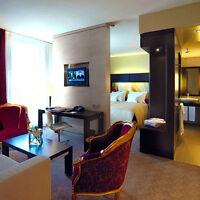 Städte-Reise Wien 2 Personen Lindner 4*Hotel Am Belvedere -TOP Schloss LAGE