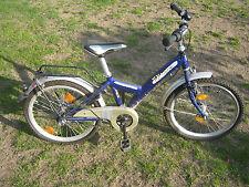 Fahrrad 20 Zoll Kinderfahrrad Kinderrad Rad Falter FX 400 Jugendrad Fahrrad