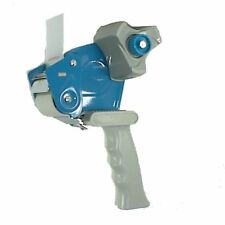 "2 Pcs 2"" PACKING PACKAGING TAPE GUN DISPENSER FOR 2"" TAPE"