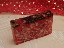 COME TO ME SPIRITUAL SOAP/ JABON DE VEN A MI ~ Love, Luck, Attraction, Wealth