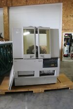 Philips X-Ray Diffraction PW3040/00  High Resolution Diffractometer
