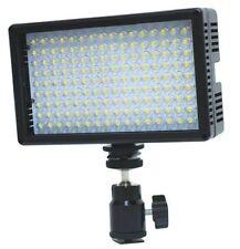 Camera & Camcorder Lights
