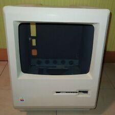 1984 Original Apple Macintosh 128K Involucro Del Computer Case Housing M0001