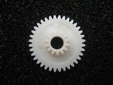 Zahnrad tray idler gear VRDS Teac, Esoteric, Wadia und Copland 5801571100