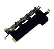 For iPhone 4 Cellular Antenna - Replacement Flex Wireless Ribbon Cable Apple
