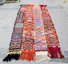 Turkish Kilim Carpet,Vintage kilim,Decorative kilim,Multi color kilim,kilim,rug
