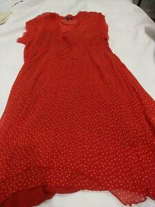 Trelise cooper 16 dress