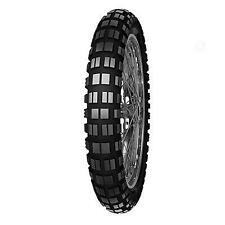 Enduro Tyres Mitas E10 140/80 B17 69t M S