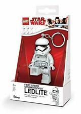 Stormtrooper Star Wars LEGO Minifigures