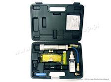 UV Leak Locator Kits Mastercool 53451-220
