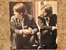 The Beatles No. 3 Abbey Road N.W. 8. Vinyl LP
