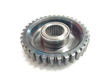 FORD AX4S TRANSMISSION DRIVE SPROCKET 1996-UP 35 TOOTH