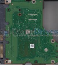 ST31500541AS, 9TN15R-568, CC94, 4772 L, Seagate SATA 3.5 PCB