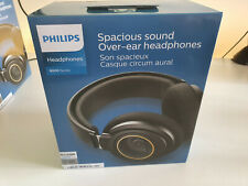 Philips shp 9600