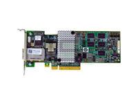 Dell 55G6T 9280-4I4E MegaRAID SAS/SATA PCI-e x8 6G RAID Controller