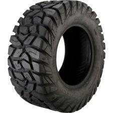 Moose Rigid Front/Rear 30-10R14 8 Ply Atv Tire - 0320-0918