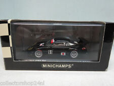 Minichamps : PORSCHE 911 GT3 RS - YAMAGISHI/POMPIDOU/BLANCHEMAIN - 400056971