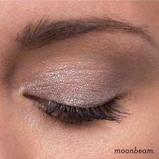 NUEVO Julepe ORBITAL Sombra de ojos en MOONBEAM ~ Plateado Con Lila PEARLESCENCE