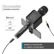 Tzumi Portable Audio and Headphones for sale | eBay