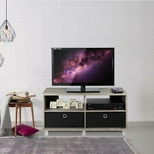 Mariaella TV Stand for TVs up to 50""