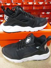 Scarpe da ginnastica da uomo Nike stringhe huarache