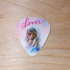 Taylor swift Guitar Pick Stella X Taylor Pop Up shop