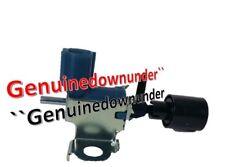 Genuine TOYOTA Landcruiser HJ61 12HT HDJ78 HDJ79 1HDFTE Valve Vacuum Switching