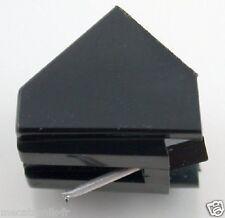 Pointe de lecture DIAMANT pour Platine vinyle Kenwood KD22R