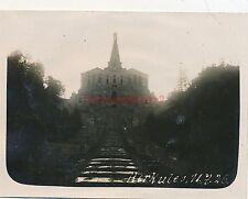 Foto, Ercole il 11.07.1926 (N) 1881