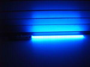 Star Wars Ultimate FX Lightsaber Lichtschwert Anakin Skywalker blau Laserschwert