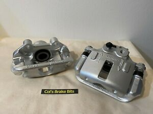 Holden Commodore VP VR VS Rear Brake Calipers to suit vehicles with IRS