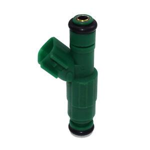 New Engine Fuel Injector 0280155789 04861047 For Dodge Chrysler 3.3L V6