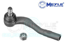 Meyle Germany Tie / Track Rod End (TRE) Front Axle Right Part No. 016 030 0002