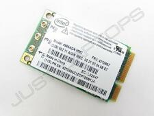 Intel 4965AGN MM2 WiFi Wireless Card Module for IBM Lenovo Thinkpad R61 42T0867