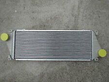 NEW INTERCOOLER MERCEDES BENZ SPRINTER W901-W905 98-06 (For OE 9015010701 only )