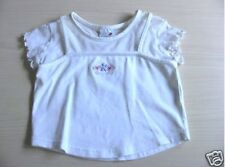 Ladybird (Myer) Beautiful White TOP Girls Size 3