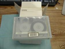 Case of DEC TZK1X-CC Media Catridges, New Sealed.  Qty 5.  New Old Stock <