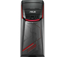 Asus G11CD Intel Core i5-6400 2.7GHz Quad Core Gaming Desktop PC - Windows 10
